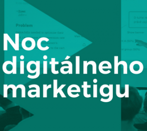 marketing digi2